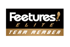 Feetures-Elite-badge1