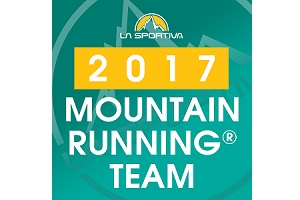 RunningTeamAthlete_Graphic_2017 (1)