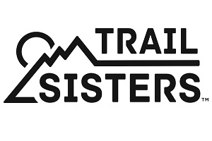 trailsisters-logo